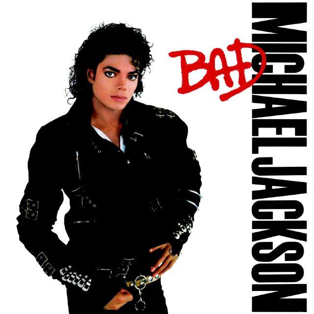 michael jackson is still bad 25 years after album. Black Bedroom Furniture Sets. Home Design Ideas