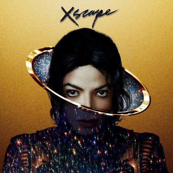 XSCAPE Deluxe cover